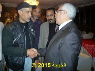 عمر,ترك,سامح,الثائر,جمال,العربى,تحالف المعلم المصرى,نشطاء التعليم,نشطاء المعلمين