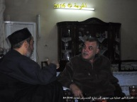 الحسينى محمد , Alhussiny Mohamed , انور عمارة , anwar emera , بركة السبع , التأمين الصحى,المعلمين , التعليم