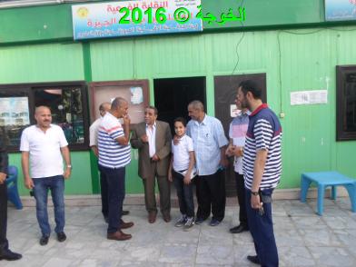 المعلمين فى نادى معلمى الجيزة 23-5-2016 (14)