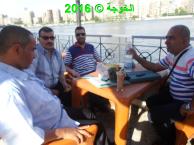 المعلمين فى نادى معلمى الجيزة 23-5-2016 (22)