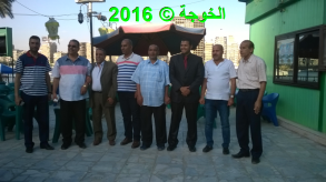 المعلمين فى نادى معلمى الجيزة 23-5-2016 (3)