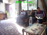 المعلمين فى نادى معلمى الجيزة 23-5-2016 (44)