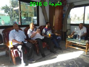 المعلمين فى نادى معلمى الجيزة 23-5-2016 (50)