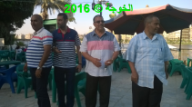 المعلمين فى نادى معلمى الجيزة 23-5-2016 (6)