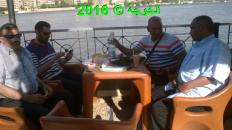 المعلمين فى نادى معلمى الجيزة 23-5-2016 (63)