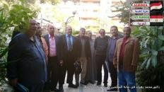الحسينى محمد , الخوجة ,دكتور محمد زهران ,alkoga,يحيى المنشاوى,سمير الغريب ,#555,الخوجة,معلمى مصر