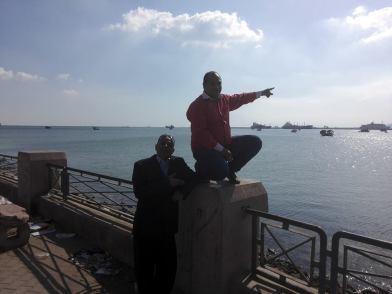 محمود المهدى ,#محمود_المهدى ,@محمود المهدى محمود المهدى ,Mahmoud Mohamed El Mahde , المعلمين , التعليم , معلمو مصر , معلمى مصرegyteachers